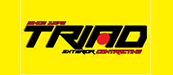 Triad Contracting